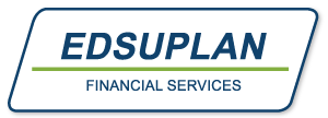 Edsuplan Financial Services